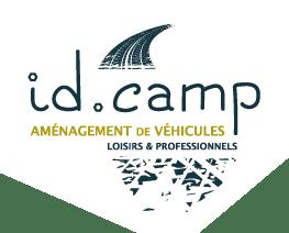 id.camp